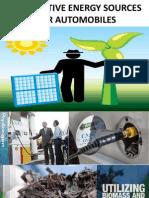 Alternate Energy Sources.pptx