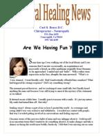 11 november newsletter 2013 pdf