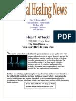 1 january newsletter 2014