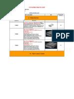 Vivotek Price list 92-04-09 $.pdf