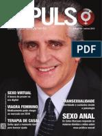 Revista-Impulso-Nona-Edição-