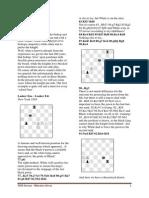 FIDE Januar 2014 - Grivas