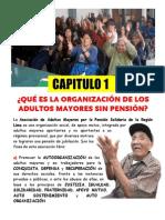 folleto 1 abuelos