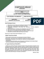 Edu 3106 Kerja Kursus Ppg 2012