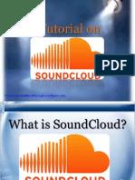 Raphael Jay Bernardo Tutorial on SoundCloud