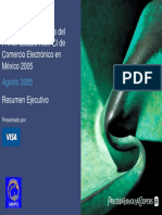 2005 Comercio Electronico Mx (1)