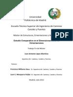 Tesis_master_Juan_Antonio_López_Martínez.pdf
