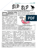 Bip184