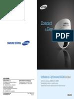 20070418_0_SID-45C-46C(e)-06.07-manual