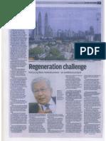 Regeneration 001