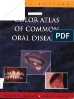 Color Atlas of Common Oral Diseases.pdf