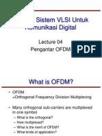 EL5067-13-Lec04-Intro-OFDM