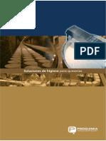 Catalogo Queserias