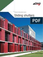 BPF en Fold Slide Laeden 20202