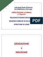 Esercitazione_2_Red_Ox_Lewis (1).pdf