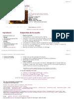 Brownies au Chocolat Faciles .pdf