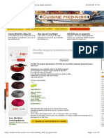 Bugnes lyonnaises.pdf