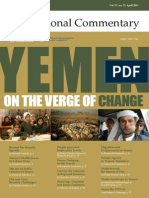 119077e | Human Development (Humanity) | Mass Media