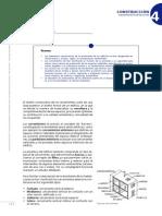 CONSTRUCCION, FASE DE EJECUCION.pdf