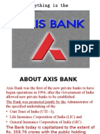 summer project of saving account or current account of hdfc banck Hdfc bank customer preference & attributes towards saving account of hdfc  bank a project report submitted in partial fulfillment of the requirements of.