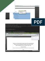 Cara Membuat Daftar Isi Otomatis Pada Microsoft Office h
