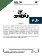 Glossário de Tradução Inglês Português ea4951109a7c2