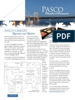 2009 March Monthly Newsletter