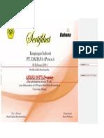 sertifikat peserta2