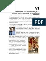 el aprendizaje por sistemistas.pdf