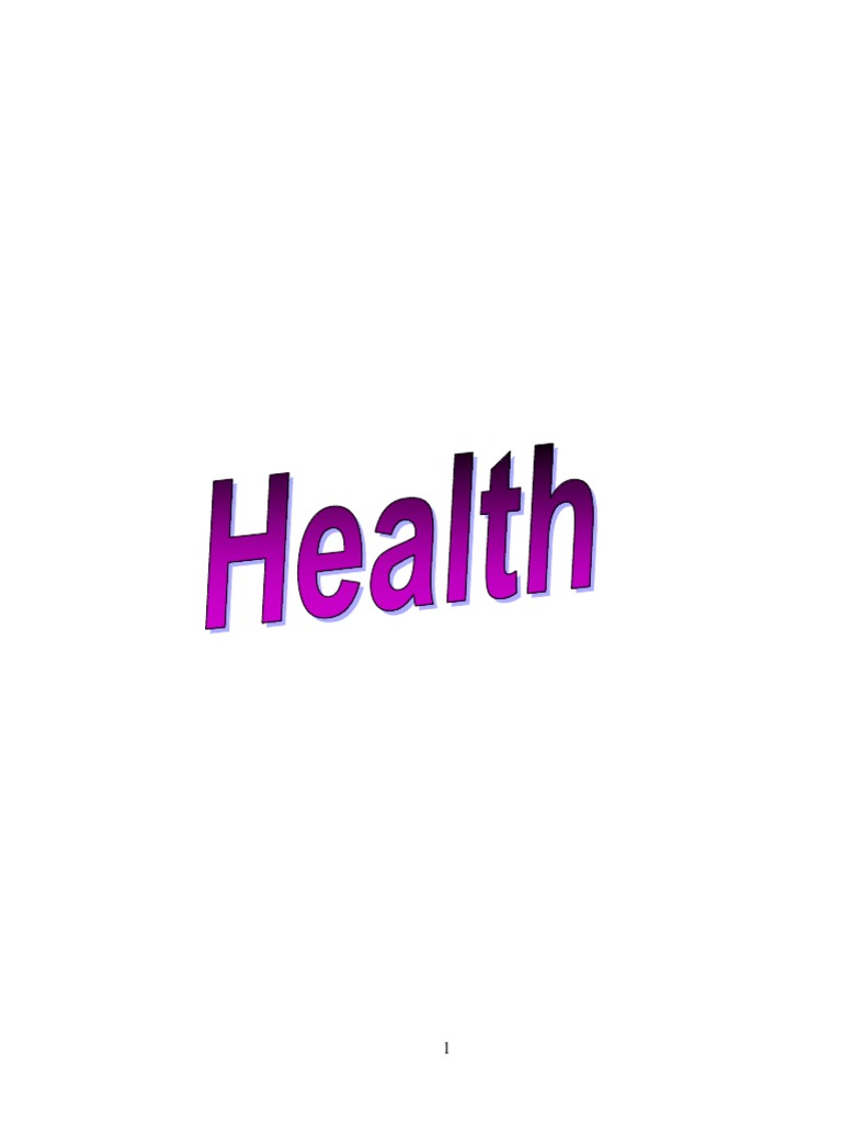 Grade 8 health learning module 1st to 4th quarter k to 12 grade 8 health learning module 1st to 4th quarter k to 12 curriculum sexually transmitted infection gender role robcynllc Images