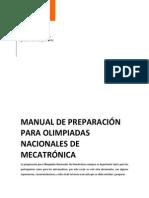 62921348-manual-de-preparacin-para-olimpiadas-nacionales-de-mecatrnica-121206160620-phpapp01.pdf