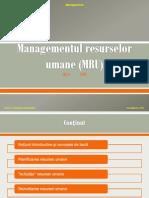 5_Managementul resurselor umane