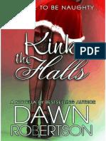 Dawn Robertson- Kink the Halls