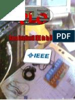 manualplcgeneralpreparado-121120204301-phpapp02.pdf