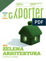 153782129 Z Arhitektura