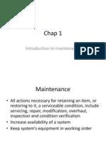 Chap 1
