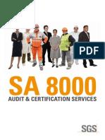 Sgs Ssc Ng Sa 8000 Web Lr