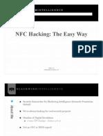 Defcon 20 Lee Nfc Hacking