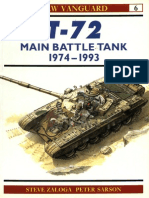 80958877-t-72-main-battle-tank-1974-1993-zaloga-sj-and-sarson-p-1993