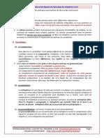 Description_figures.pdf