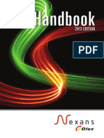 Www.olex.Com.au Eservice Australia-En AU FileLibrary Download 540225217 Australia Files Handbook 2013 V1 2.1