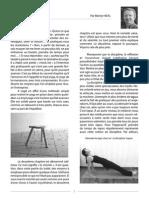Apercu n°6 p3-5[1].pdf