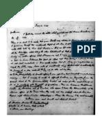 John Adams Letter to Baader Paris June 10 1780