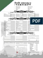 Edad Oscura Vampiro 3º ed 6 PAGINAS editable.pdf