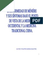 tesina de acupuntura.pdf