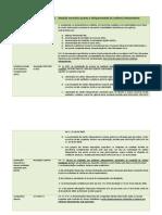 empresas_obrigadas_auditoria