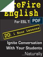 SureFire English ePublish(1) (1)