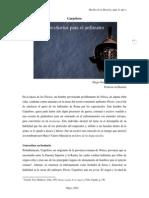 Carpoforo PDF