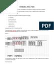 Foundtion Dinamic Analysis