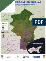 Atlas Geografico Escolar Caxias